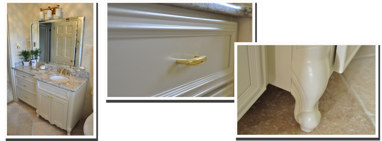 100 Kitchen Cabinets Knoxville Office Space Cabinets Are Aristokraft Brellin Purestyle