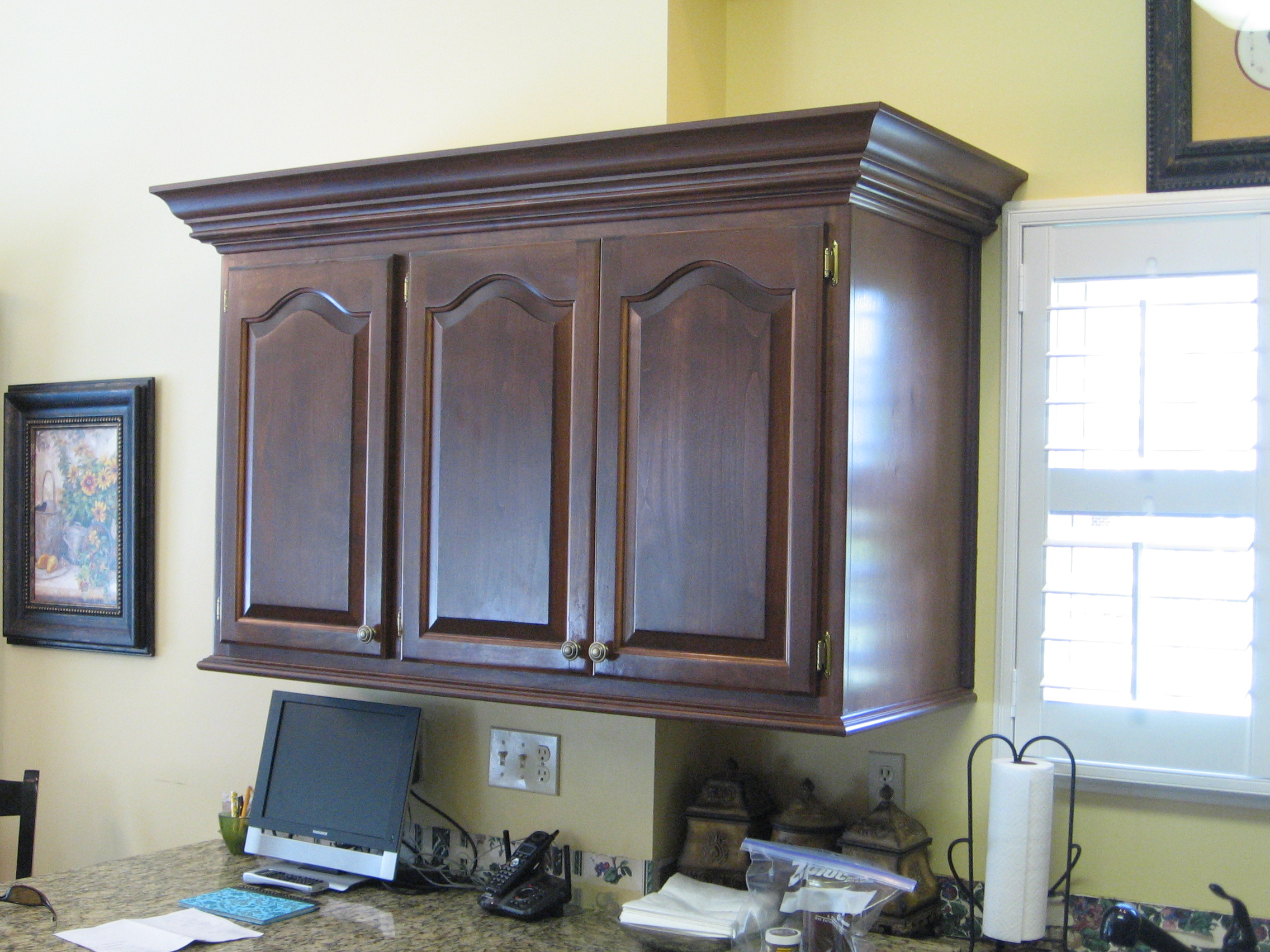 kitchen cabinet bottom trim trim for bottom of kitchen cabinets kitchen design ideas 18263